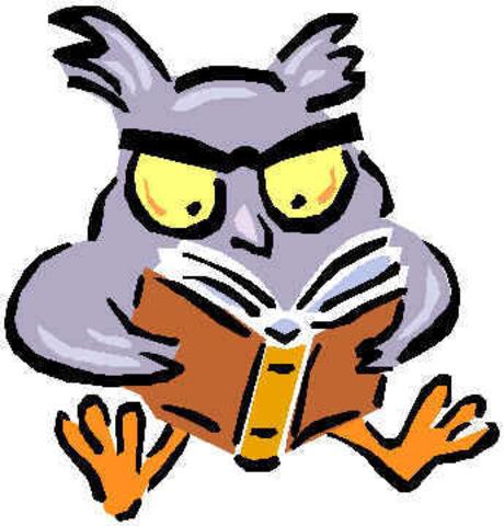 ¿Qué clase de lector es usted?