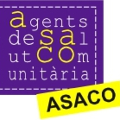 Projecte ASACO timeline