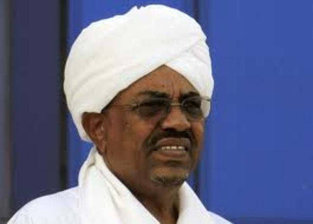 General Ibrahim Abboud