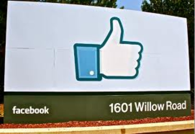 Facebook moves international headquarters to Dublin, Ireland