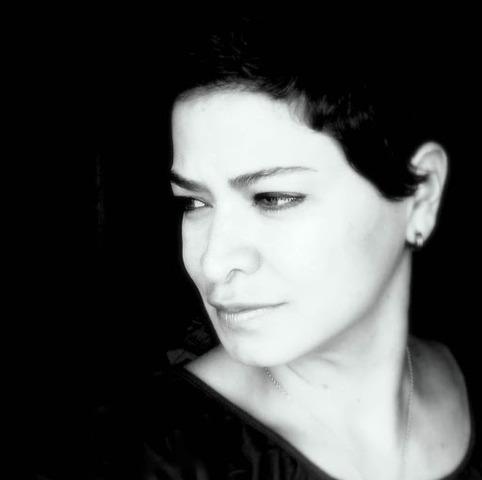 Foro no. 1: Vanessa Núñez Handal