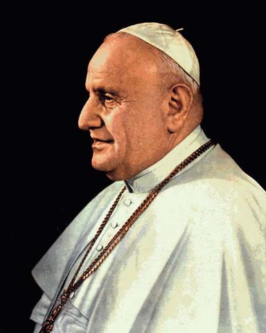Papa XXII
