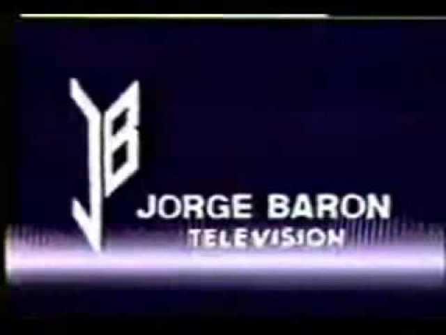 Jorge Baron