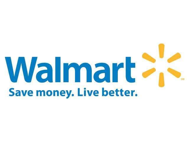 Walt-Mart