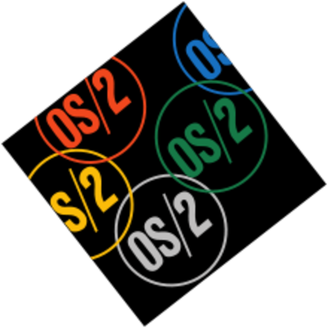 OS/2 A Successor to DOS Launched