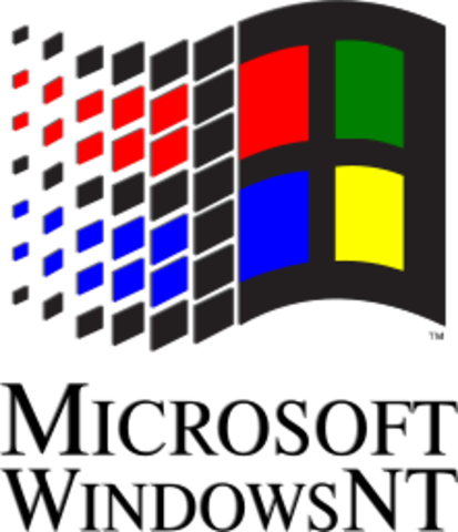 Windows NT 3.51 Launched