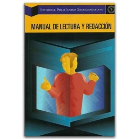 1.Manual de Lectura Efectiva