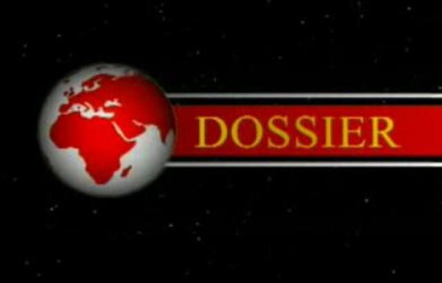 Dossier (tele sur)