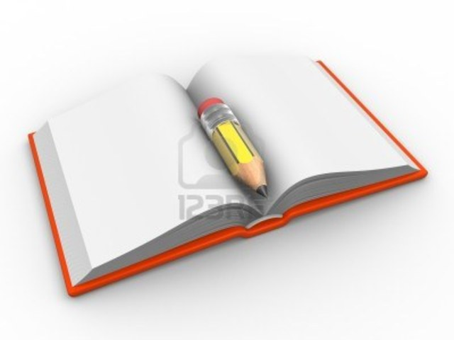 Cuaderno de Catedra, Capitulo 9: En la superficie