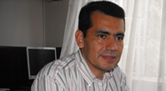 Foro 2: Mario Méndez