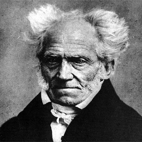 Discusión final: sobre juicio, crítica, aplausos y fama - Arthur Schopenhauer.