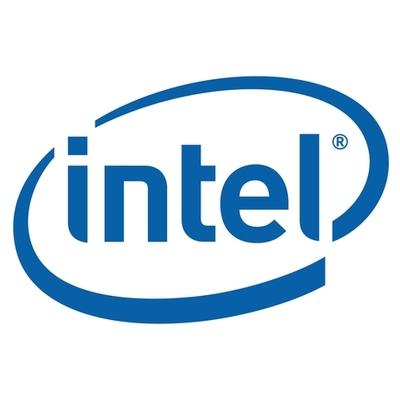 Evolucióp dels processadors de Intel timeline