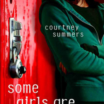 Some Girls Are by: Courtney Summers timeline
