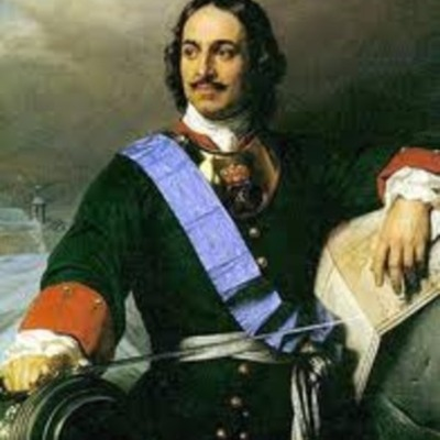 Michael- (1613-1645) timeline