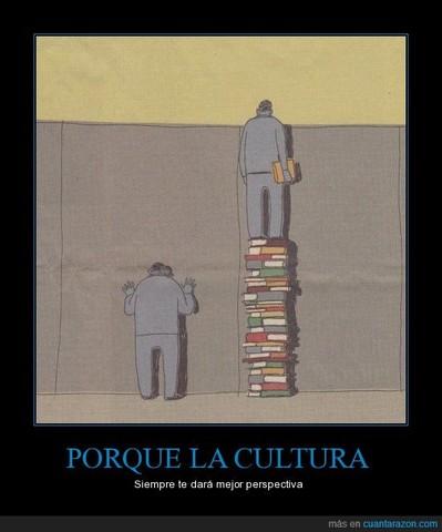 Manual de lectura efectiva