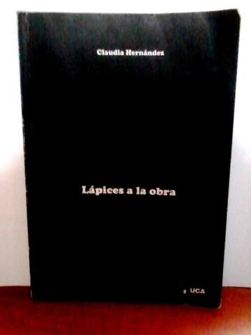Cuaderno de Catedra: Capitulo IV