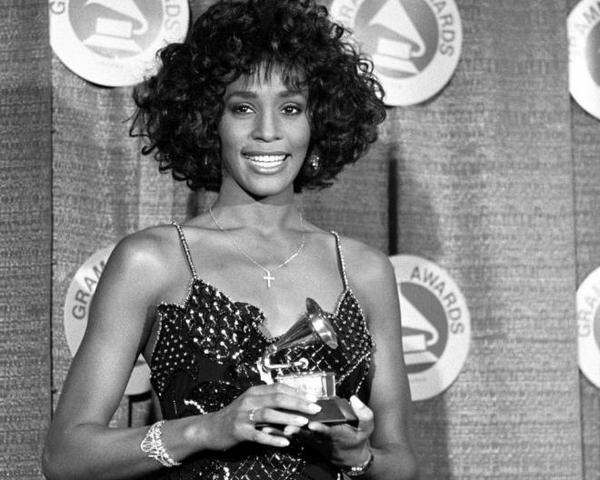 30th Grammy Awards