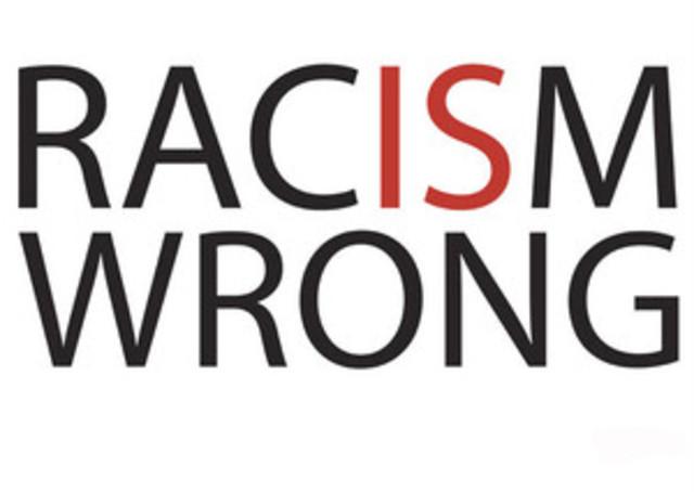 Racial Discrimination Act