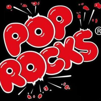 Línea del tiempo POP-ROCK por Carmen, Gabriel y Paola timeline