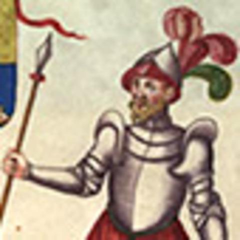 Sebastian Viscaino founded San Diego, Catalina, Monterey Bay, Carmel, Santa Barbara, and many more missions for Spain.