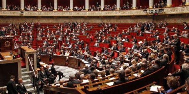 La France ratifie le traité budgétaire européen