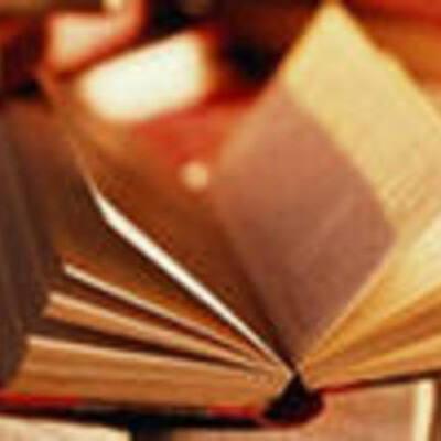 «Книга – источник информации.Экскурс из прошлого в будущее. timeline