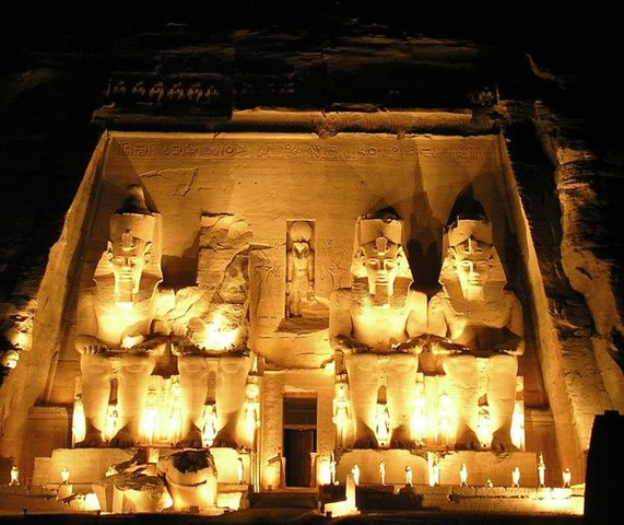 Dinastia XXI (Tanita) 1069-945 a.C