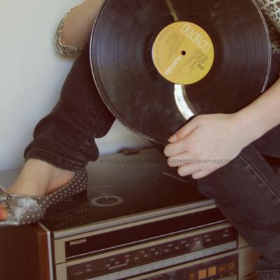 Línea cronológica del Pop-Rock por Selene timeline