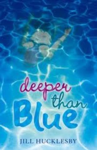 Deeper Than Blue