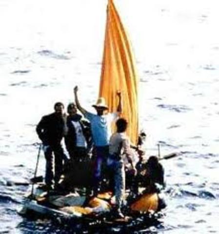Cuban Refugee Adjustment Act