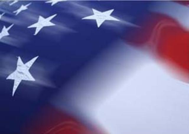 Marshall recalled back to USA