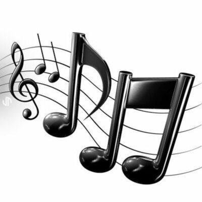 American music's influence on Australian culture timeline