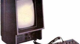 Histoire des consoles de jeux vidéo timeline