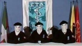 ETA, retour sur la lutte indépendantiste timeline