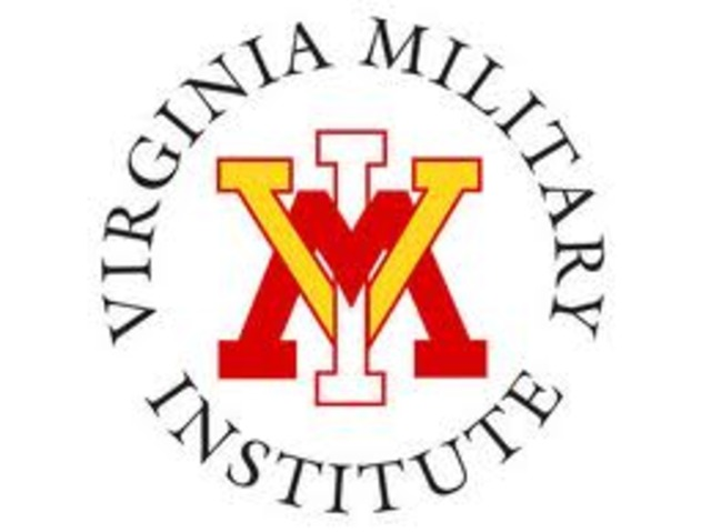 Accepted to VMI
