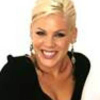 The life of P!nk (Aleia Beth Moore) timeline