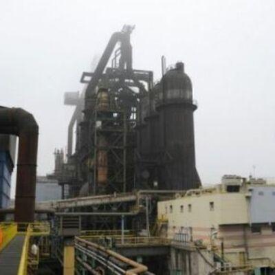 ArcelorMittal et l'Etat, une histoire de bras de fer timeline