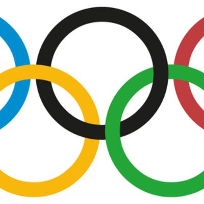 Les temps forts des Jeux Olympiques modernes timeline