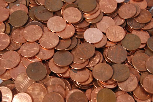 Phineas kan met nieuw vergaard fortuin zijn museum terugkopen