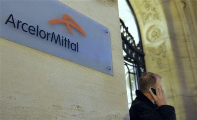 Bénéfice record pour ArcelorMittal