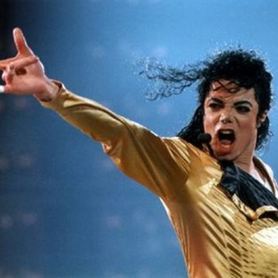 The Life of Michael Jackson timeline