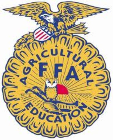 FFA was founded