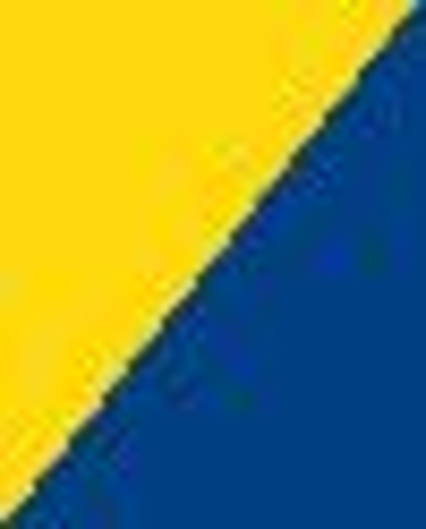 Official FFA colors were adopted