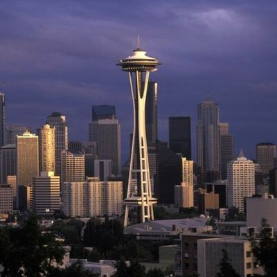 Threat of Terrorism: Weighing Public Safety in Seattle timeline
