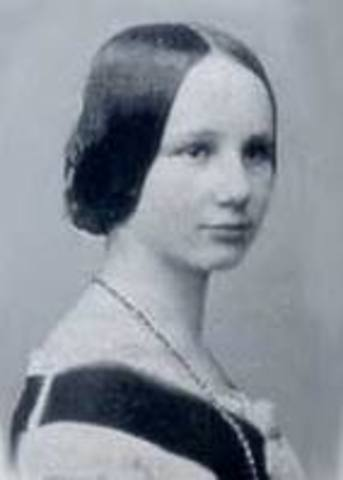 Software + Programming - Charles Babbage and Ada Lovelace