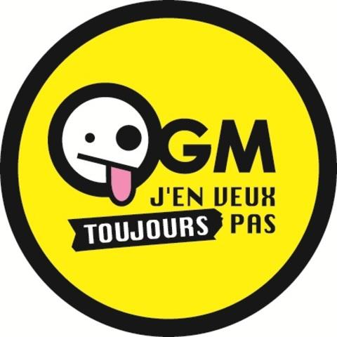 Interdiction du maïs OGM « MON810 »