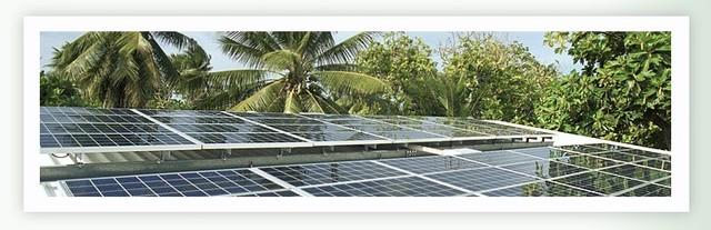 Le plan « Energie-Climat » est présenté par la Commission européenne
