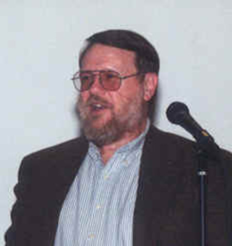E-mail: E-mail was invented by  Ray Tomlinson