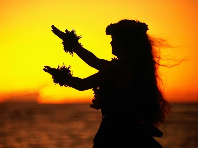 Hawaii Earns Statehood