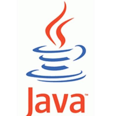 Avances del proceso - JAVA: Desarrollo de interfaces timeline